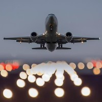 Αεροπορικά